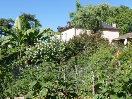 Acheter maison L'ISLE EN DODON  369 500  €