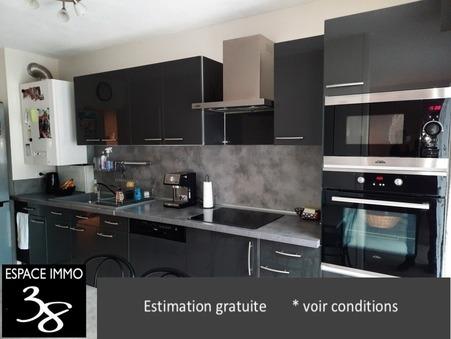 Vente appartement VOREPPE  259 000  €