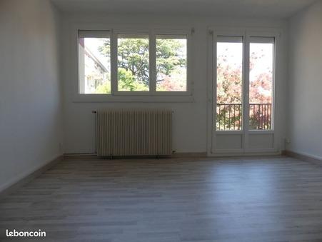 Vends maison BEGLES  222 000  €