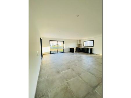 Vendre maison Saintes  252 500  €