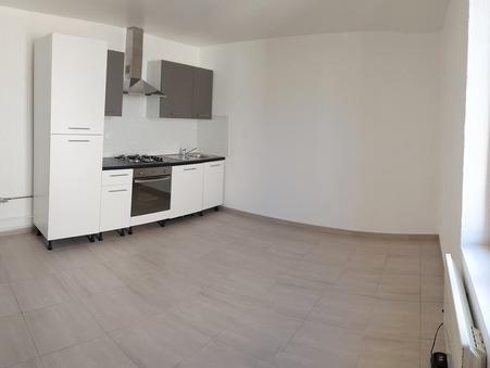 A vendre maison FOS SUR MER 96 000  €