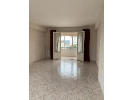 Louer appartement PERIGUEUX  900  €