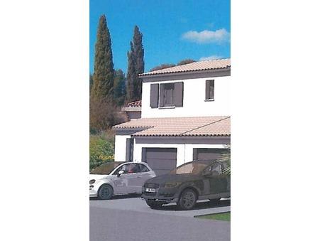 Vendre maison Balaruc-les-Bains  263 000  €