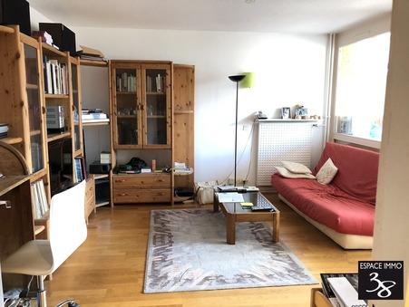 vente appartement GRENOBLE 75000 €