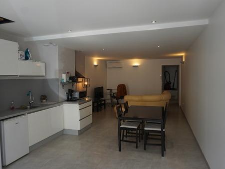 Acheter appartement LA COTE ST ANDRE  119 000  €
