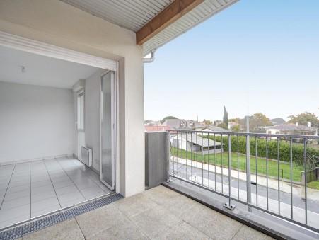 appartement  160100 €