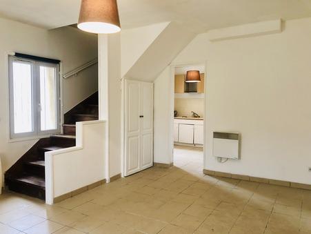 vente appartement BORDEAUX  239 000  € 54.42 m²