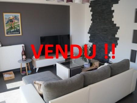 Vendre appartement ECHIROLLES  119 000  €