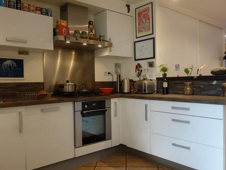 Vends maison VOREPPE  259 000  €