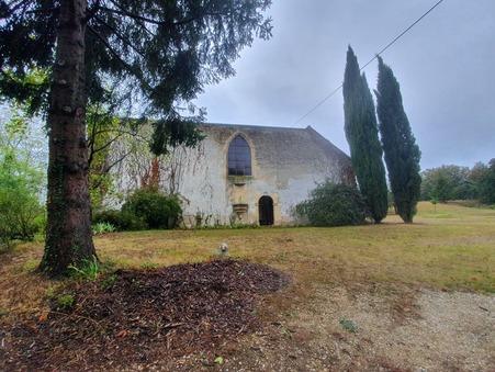 vente maison Lurcy levis 348400 €