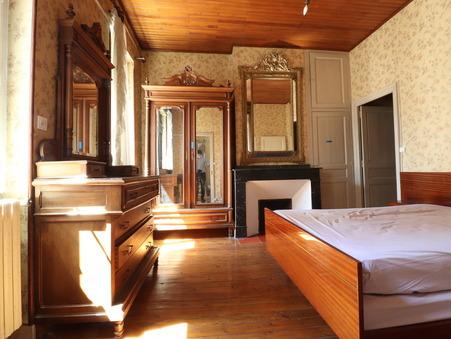 Vendre maison TOULOUSE  525 000  €