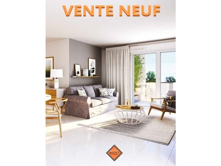A vendre appartement VILLEFRANCHE SUR SAONE  328 900  €