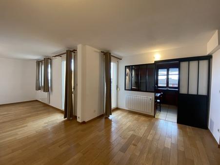 Acheter appartement VILLEFRANCHE SUR SAONE  215 000  €