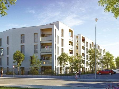 Vendre appartement VILLEFRANCHE SUR SAONE  186 500  €