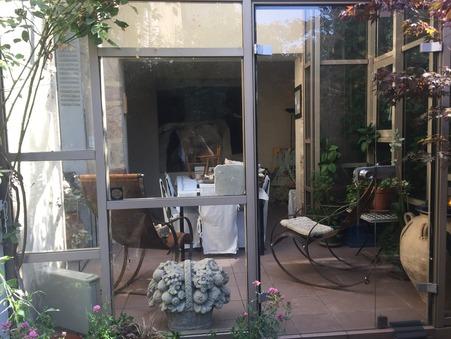 Vends appartement RODEZ  360 000  €