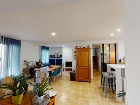 Achat maison Albi  330 000  €