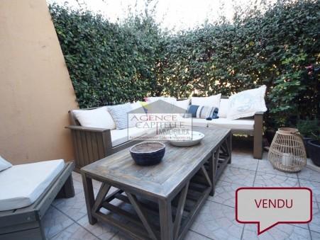 Vends maison FRONTIGNAN  180 000  €
