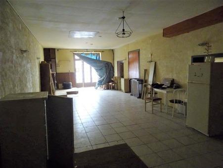 Vends maison Levignac  148 000  €