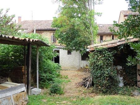 Achat maison Levignac  304 500  €
