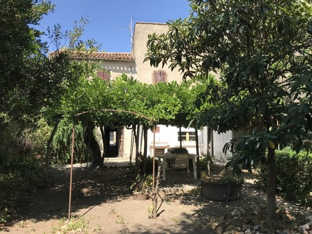 Achat maison Pepieux  135 000  €