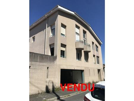 vente appartement TALENCE  181 900  € 30 m²