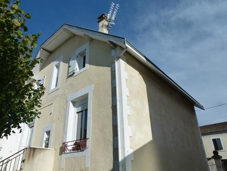 A vendre maison PERIGUEUX  200 000  €