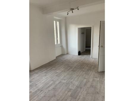 Achat immeuble LASALLE  130 000  €