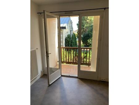 Location appartement PERIGUEUX  319  €