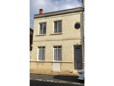 Achète maison BORDEAUX  615 000  €