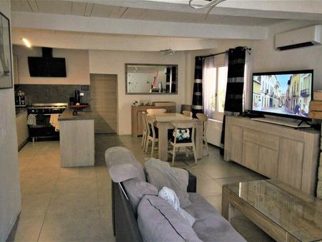 Acheter maison GIGNAC  225 000  €