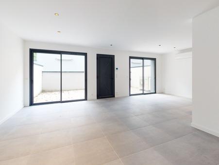 Vendre maison PAU  238 000  €