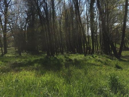 Acheter terrain Saint-Denis-de-Pile 43 000  €