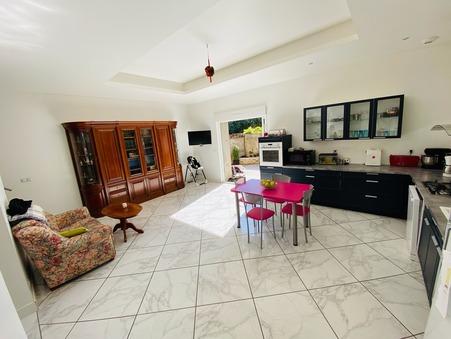 A vendre maison MONTGISCARD  595 000  €