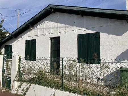 Achète maison MERIGNAC  275 600  €
