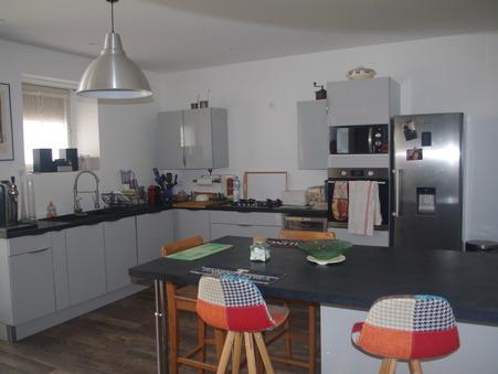 A vendre maison SAINTES  254 400  €