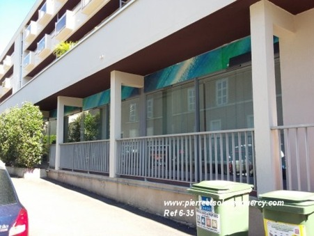 location professionnel CAHORS 14 000  € 140 m²