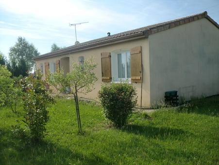 maison  117000 €