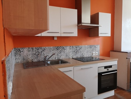Location appartement VALENCE  899  €