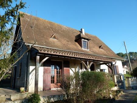 vente maison CHANCELADE  230 000  € 130 m²