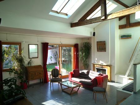 Acheter maison CALUIRE ET CUIRE  930 000  €