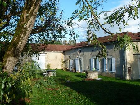 vente maison CHAMPCEVINEL  418 000  € 180 m²