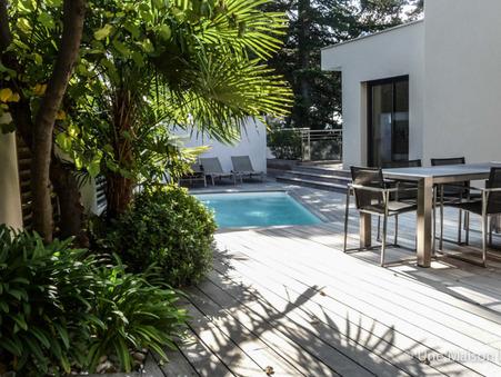 A vendre maison AVIGNON 1 490 000  €
