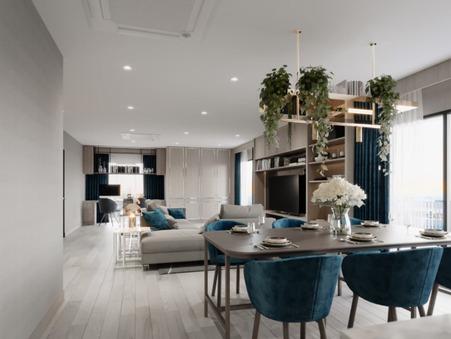 Achète appartement avignon 55 000  €