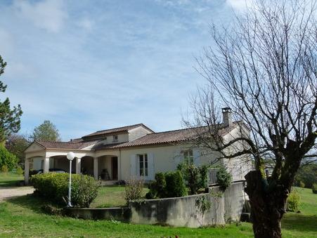 Acheter maison TRELISSAC  326 000  €