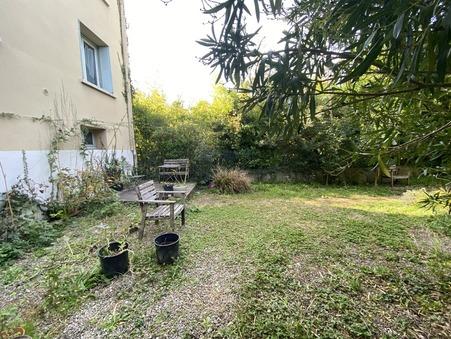 vente appartement BOURG LES VALENCE 99000 €