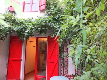 vente maison AIGUEPERSE 156000 €