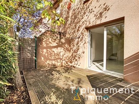 Acheter maison BLAGNAC  224 990  €