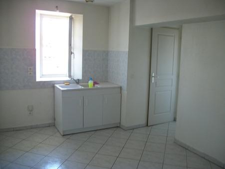 vente appartement MOIRANS 69 000  € 42 m²