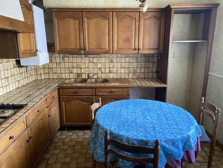 Achat appartement NARBONNE  127 000  €