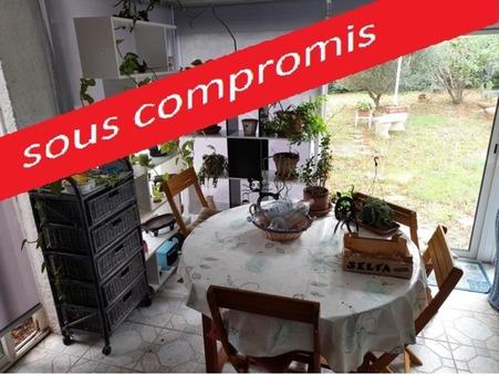 A vendre maison PENNAUTIER 22 558  €
